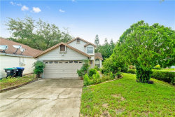 Photo of 7640 Pacific Heights Circle, ORLANDO, FL 32835 (MLS # O5718993)
