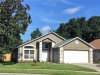 Photo of 2857 Aragon Terrace, LAKE MARY, FL 32746 (MLS # O5719011)