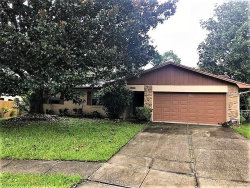 Photo of 754 Night Owl Court, WINTER SPRINGS, FL 32708 (MLS # O5719198)