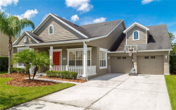 Photo of 4432 Atwood Drive, ORLANDO, FL 32828 (MLS # O5719237)