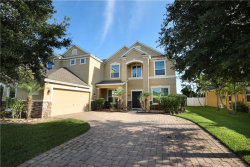 Photo of 2630 Cypress Tree Trail, SAINT CLOUD, FL 34772 (MLS # O5719257)