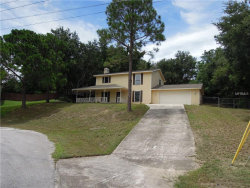 Photo of 17515 Satsuma Circle, WINTER GARDEN, FL 34787 (MLS # O5719413)