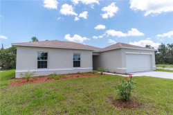 Photo of 399 Aster Court, POINCIANA, FL 34759 (MLS # O5719554)