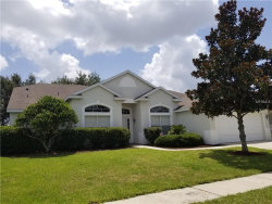 Photo of 4968 Brightmour Circle, ORLANDO, FL 32837 (MLS # O5719631)