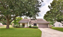 Photo of 1300 Wood Lake Circle, SAINT CLOUD, FL 34772 (MLS # O5719653)