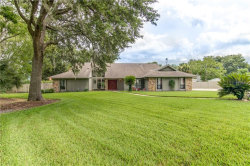 Photo of 213 N Chase Court, ALTAMONTE SPRINGS, FL 32714 (MLS # O5719682)