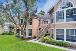 Photo of 652 Roaring Drive, Unit 232, ALTAMONTE SPRINGS, FL 32714 (MLS # O5719684)