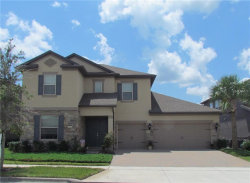 Photo of 7237 Enchanted Lake Drive, WINTER GARDEN, FL 34787 (MLS # O5719688)