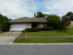 Photo of 1310 Mariposa Court, WINTER SPRINGS, FL 32708 (MLS # O5719864)