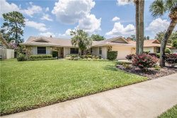 Photo of 299 Needles Trail, LONGWOOD, FL 32779 (MLS # O5719998)