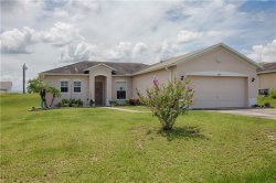 Photo of 898 Fraser Drive, POINCIANA, FL 34759 (MLS # O5720206)