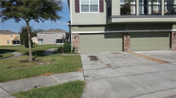 Photo of 15633 Boggy Oak Circle, Unit C, WINTER GARDEN, FL 34787 (MLS # O5720224)
