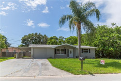 Photo of 962 Cedarwood Avenue, DUNEDIN, FL 34698 (MLS # O5720228)