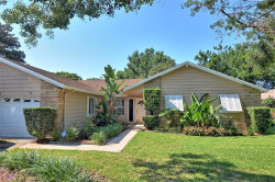 Photo of 202 Pembrook Place, LONGWOOD, FL 32779 (MLS # O5720240)