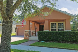 Photo of 6587 Old Carriage Road, WINTER GARDEN, FL 34787 (MLS # O5720473)