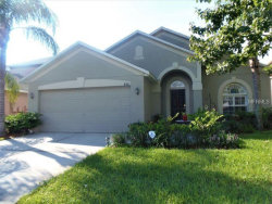 Photo of 8105 Pea Tree Court, TRINITY, FL 34655 (MLS # O5720479)