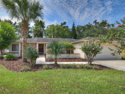 Photo of 516 Eastport Drive, LONGWOOD, FL 32750 (MLS # O5720497)