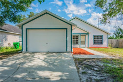Photo of 479 Lancers Drive, WINTER SPRINGS, FL 32708 (MLS # O5720501)