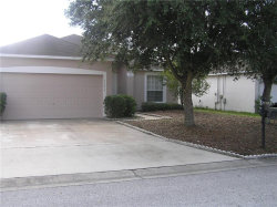 Photo of 1305 Knollwood Drive, DAVENPORT, FL 33837 (MLS # O5720507)