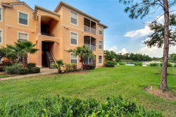 Photo of 13548 Turtle Marsh Loop, Unit 437, ORLANDO, FL 32837 (MLS # O5720572)