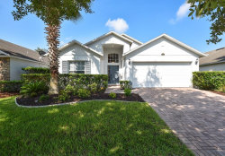 Photo of 9038 Oak Moss Drive, ORLANDO, FL 32832 (MLS # O5720589)