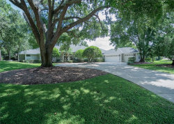 Photo of 1939 Wingfield Drive, LONGWOOD, FL 32779 (MLS # O5720600)