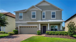 Photo of 14806 Fells Lane, ORLANDO, FL 32827 (MLS # O5720622)