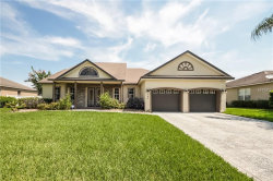 Photo of 746 Lake Cove Pointe Circle, WINTER GARDEN, FL 34787 (MLS # O5720640)