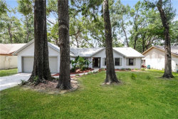 Photo of 1137 Woodland Terrace Trail, ALTAMONTE SPRINGS, FL 32714 (MLS # O5720648)