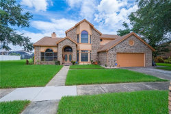 Photo of 1902 Crosshair Circle, ORLANDO, FL 32837 (MLS # O5720682)