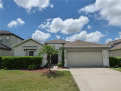 Photo of 13244 Oulton Circle, ORLANDO, FL 32832 (MLS # O5720701)
