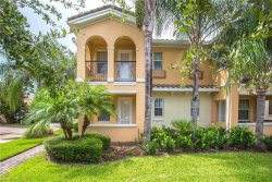 Photo of 8417 Insular Lane, ORLANDO, FL 32827 (MLS # O5720741)