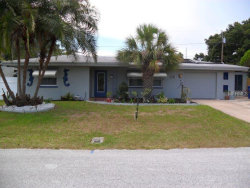 Photo of 1338 Sage Drive, DUNEDIN, FL 34698 (MLS # O5720765)