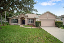 Photo of 1599 Chancellor Court, CLERMONT, FL 34711 (MLS # O5720848)
