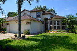 Photo of 2773 Runyon Circle, ORLANDO, FL 32837 (MLS # O5720859)