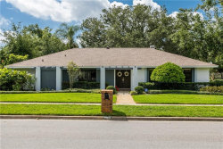 Photo of 390 White Oak Circle, MAITLAND, FL 32751 (MLS # O5720868)