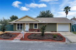 Photo of 705 Crestwood Way, WINTER SPRINGS, FL 32708 (MLS # O5720888)