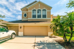 Photo of 10451 Stone Glen Drive, ORLANDO, FL 32825 (MLS # O5720907)