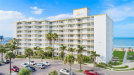 Photo of 5203 S Atlantic Avenue, Unit 816B, NEW SMYRNA BEACH, FL 32169 (MLS # O5720941)
