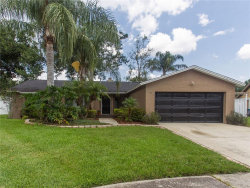 Photo of 1090 Sonoma Court, LONGWOOD, FL 32750 (MLS # O5721025)