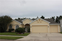 Photo of 13543 Buckhorn Run Court, ORLANDO, FL 32837 (MLS # O5721050)
