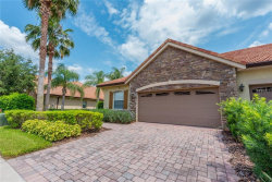 Photo of 10439 Belfry Circle, ORLANDO, FL 32832 (MLS # O5721076)