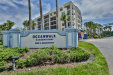 Photo of 5300 S Atlantic Avenue, Unit 15501, NEW SMYRNA BEACH, FL 32169 (MLS # O5721164)