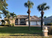 Photo of 36 Indian Village Trail, COCOA BEACH, FL 32931 (MLS # O5721184)