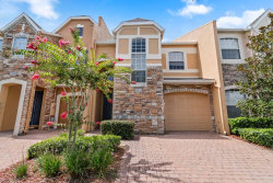 Photo of 15834 Woodland Spring Court, ORLANDO, FL 32828 (MLS # O5721197)