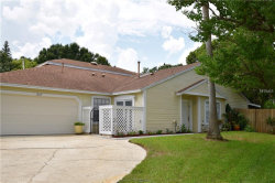 Photo of 837 Millrace Point, LONGWOOD, FL 32750 (MLS # O5721225)
