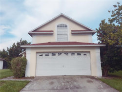 Photo of 624 Dharma Circle, WINTER GARDEN, FL 34787 (MLS # O5721241)