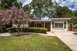 Photo of 3780 Martin Street, ORLANDO, FL 32806 (MLS # O5721261)
