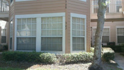 Photo of 696 Youngstown Parkway, Unit 307, ALTAMONTE SPRINGS, FL 32714 (MLS # O5721263)