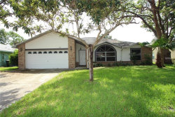Photo of 1188 Anne Elisa Circle, SAINT CLOUD, FL 34772 (MLS # O5721278)